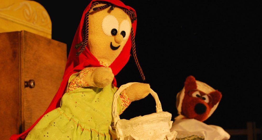 Protagonistas Cultura Majadahonda: agenda cultural de noviembre con teatro, música, ballet y ópera