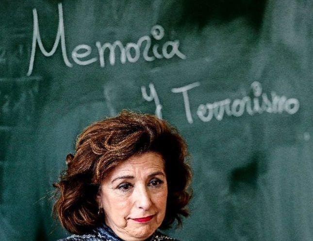 """Un colegio de Majadahonda impartirá la nueva asignatura de """"Historia del terrorismo"""""""