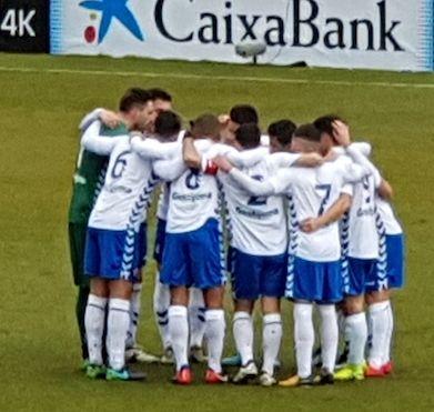"""Rayo Majadahonda: puntuaciones y más crónicas sobre """"fútbol total"""" desde el Ártico Polar del Cerro del Espino"""