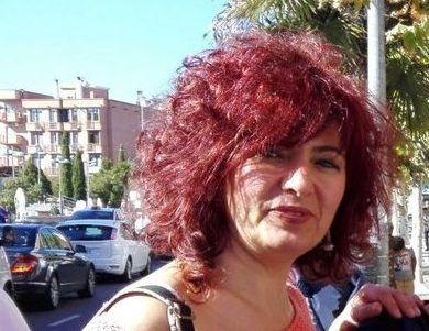 """Vídeo: IU pide """"retirar"""" la noticia del """"caso Puerta de Hierro"""" porque Lola Sánchez """"no dijo tal cosa en ningún momento"""""""
