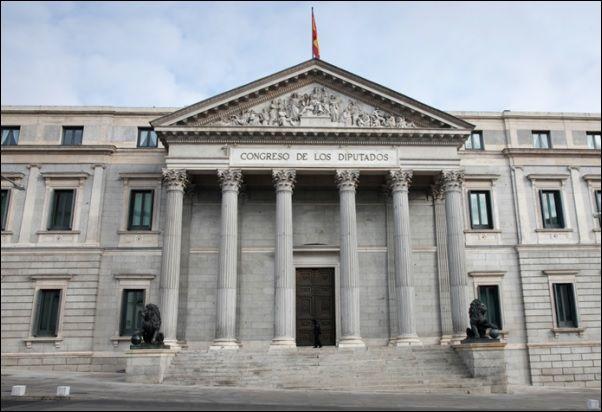 """Majadahonda no es Pensilvania (II): """"España ha llegado al límite y necesita cambios muy profundos"""""""