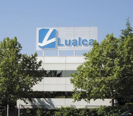 El promotor inmobiliario de Majadahonda Luis Canales Burguillo (Grupo Lualca) cierra su SICAV