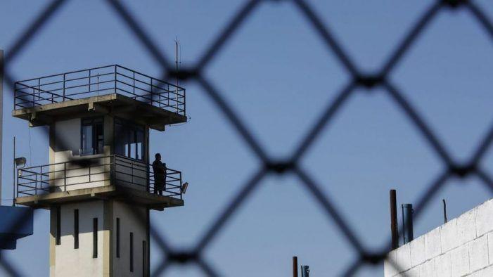 Comunicados Política Majadahonda: prisión permanente revisable, venta ambulante y edificios accesibles