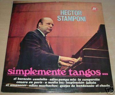 El Ayuntamiento recomienda Teatro (tango), Hockey Hielo y Rayo Majadahonda