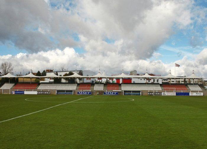 At. Madrid mantiene su proyecto de expansión sobre los campos municipales de Majadahonda pero solo para el fútbol base