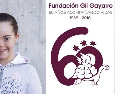 Cambios en el Patronato de la Fundación Gil Gayarre Majadahonda en su 60º aniversario