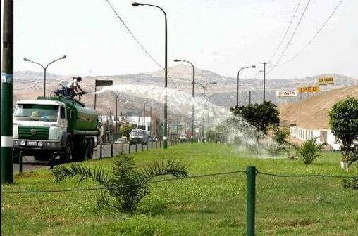 """El Ayuntamiento de Majadahonda paga 221.000 € por un recibo """"extra"""" de agua"""