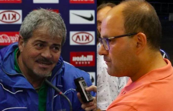La decisión de ir y volver a Zaragoza desde Majadahonda el mismo día debió tomarla el entrenador