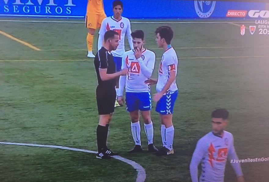 """Las TVs """"catapultan"""" Majadahonda a toda España por los 2 partidos contra el Atlético de Madrid"""