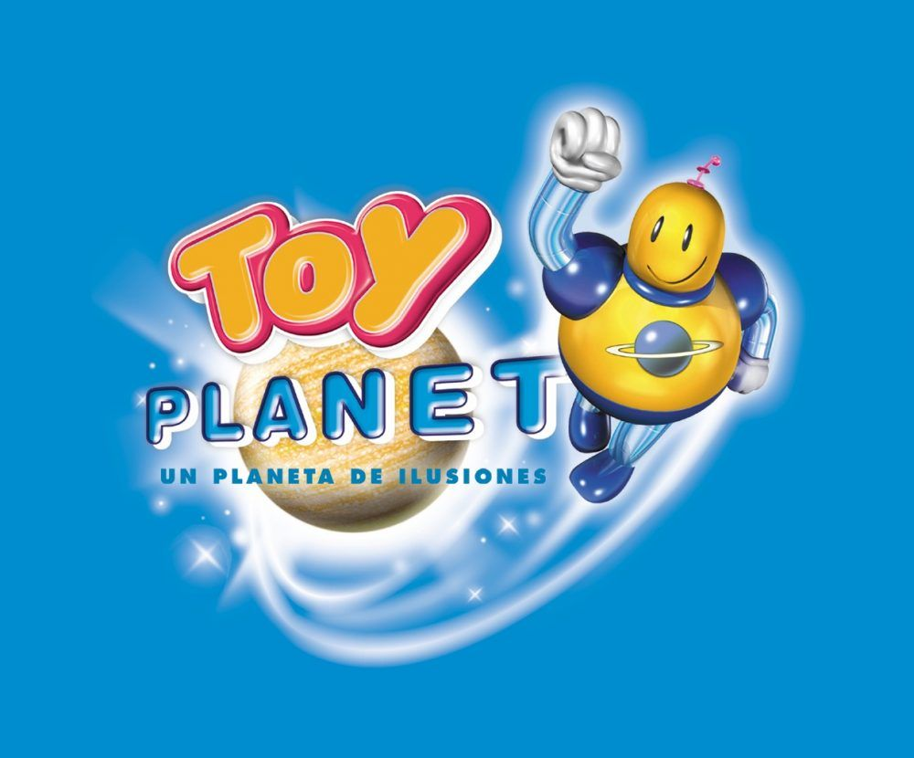 PLEASE NOTE: Toy Story Pizza Planet closed on January 19, to begin a major refurbishment. We look forward to seeing this location when it reopens as PizzeRizzo — a Muppets-themed restaurant — in Fall Welcome to the colorful world of Toy Story, where pizza rules!