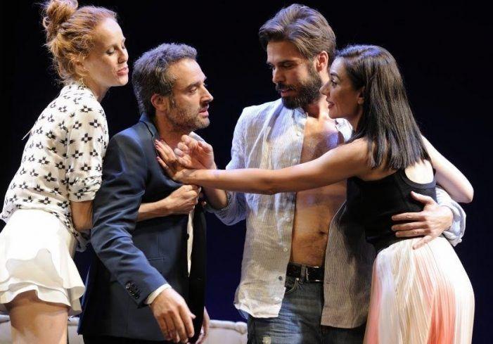 Agenda cultural de Majadahonda para marzo: flamenco, teatro, música y títeres