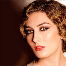 El mundo del flamenco destaca la presencia de Estrella Morente en el Festival de Majadahonda 2018