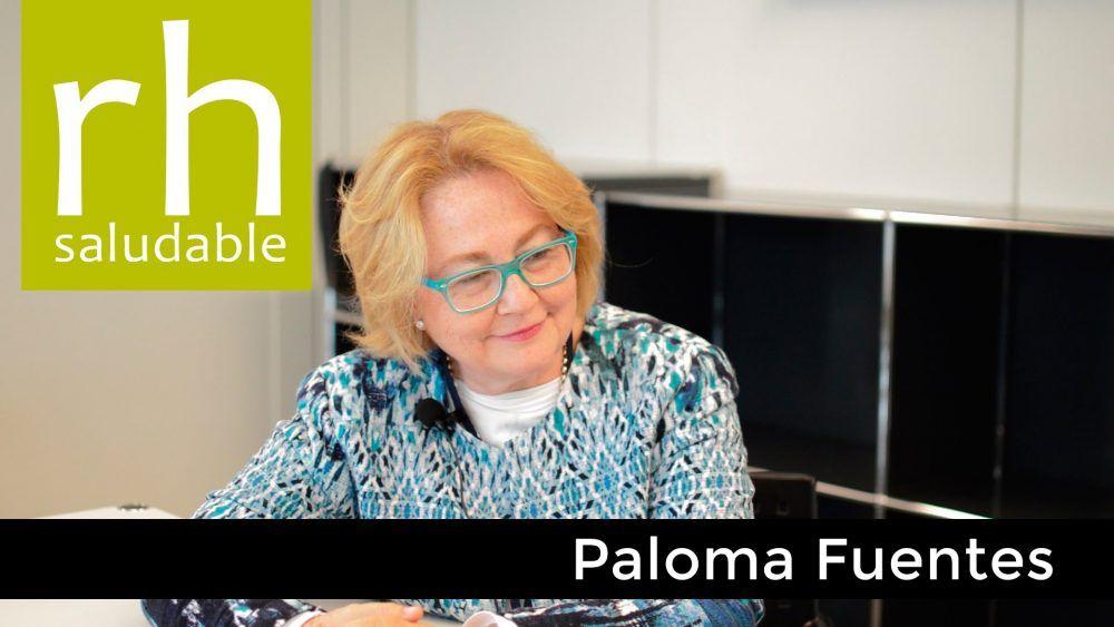 Protagonistas Majadahonda: Punto de Encuentro Familiar, GREFA (hospital), Dra. Paloma Fuentes y Cruz Roja (agua)