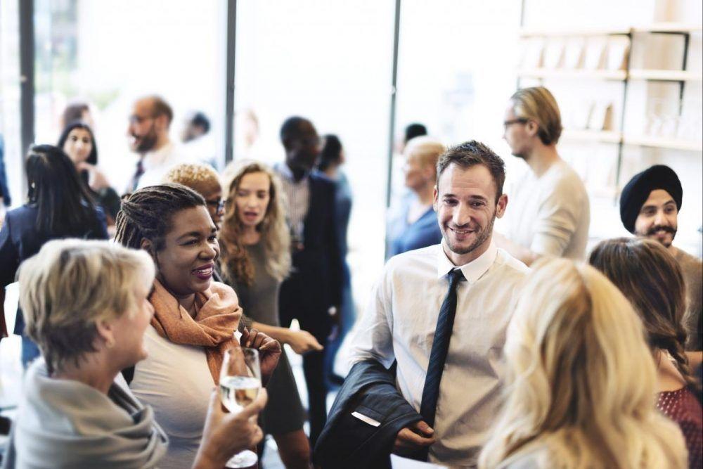 Protagonistas Empresas Majadahonda: Emprende con Sentido y Concejalía de Formación y Empleo (Foremco)