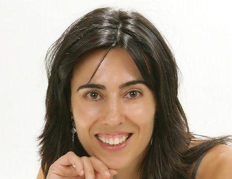 Protagonistas Majadahonda: Raquel Lanseros, José Segovia, Montes Niño (Rotary), Asociación Cáncer, Fremap, Colegio Virgen de Lourdes