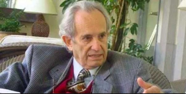 """40º Aniversario: el historiador Xavier Casals afirma que el libro de Federico Utrera """"es el mejor estudio del caso Cubillo"""""""