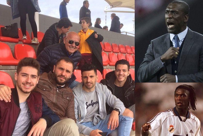 """El Levante hace líder """"virtual"""" al Rayo Majadahonda: RFEF dice que Depor B depende de Seadorf"""