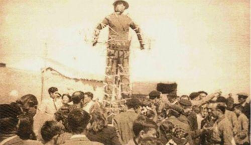 Asociación de Vecinos de Majadahonda pide la colaboración para elaborar un archivo histórico de imágenes de la ciudad