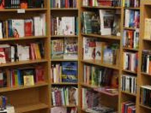 """Librería JJ Majadahonda recomienda sus """"lecturas en la nieve"""" para enero 2021 con ofertas del 50%"""
