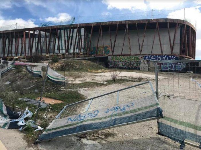 """Majadahonda pide salir del Patronato que enterró 9 millones de € en la """"ruina"""" de la London School"""