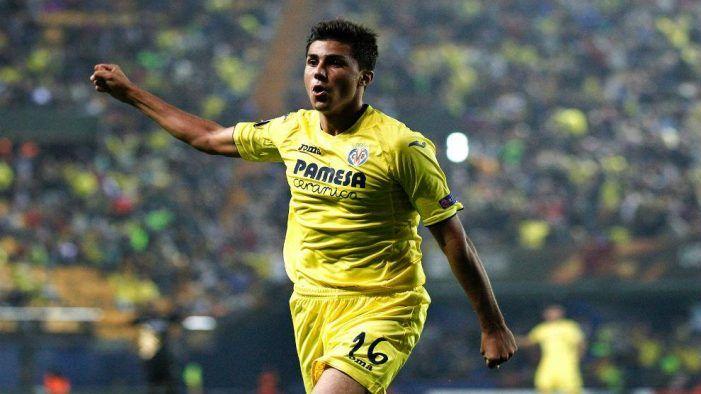 """Rayo Majadahonda solo cobrará 3.000 € por """"Rodri"""" aunque el At. Madrid pagará 25 millones al Villarreal"""