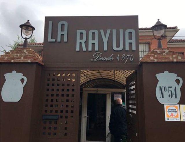 """Los Verdasco cierran su restaurante de Majadahonda y se """"reconvierten"""" al sector de la belleza"""