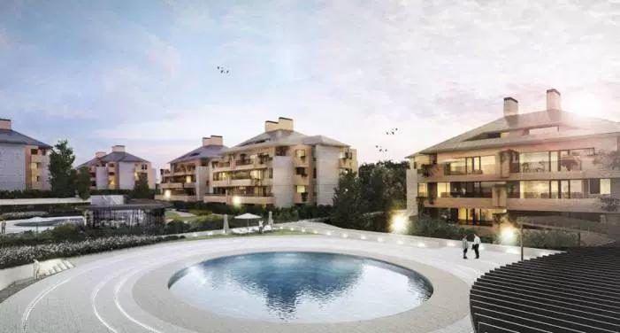 El éxito en la venta de pisos en Majadahonda se debe a saber negociar el precio (-15%)