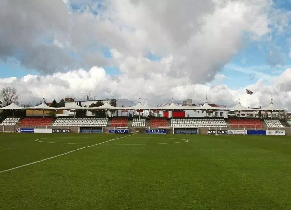 Rayo Majadahonda pide jugar en Getafe, Leganés o Alcorcón por falta de campo profesional