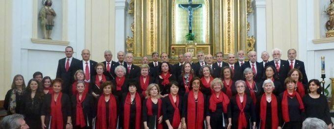 Protagonistas Majadahonda: obras en colegios (Ayuntamiento), Ángel Garrido (PP), apuestas (Somos) reciclaje (Ecoembes) y música (Coral Enrique Granados)