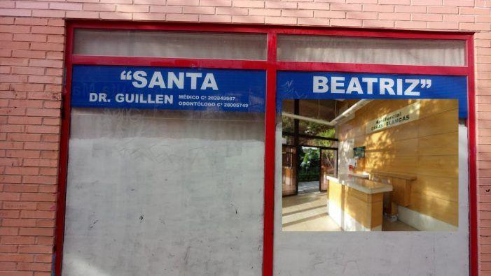 El dentista Manuel Guillén fallece al caer de un segundo piso en Majadahonda