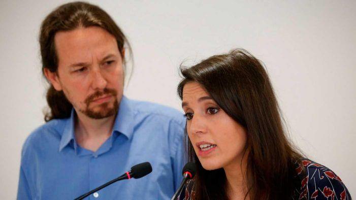 Pablo Iglesias gana el debate interno sobre el chalet de Galapagar: los críticos de Podemos Majadahonda se encastillan en contra