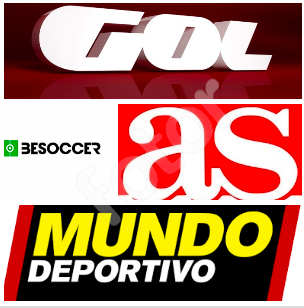 "La prensa deportiva nacional apoya a MJD Magazin por su cobertura informativa de la ""crisis"" del Rayo Majadahonda"
