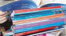 Librería JJ Majadahonda: Cheque-Regalo a los lectores de MJD Magazin al encargar los libros de texto