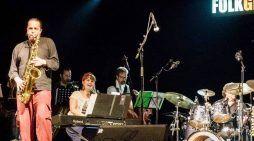 """Protagonistas Cultura Majadahonda: """"El abrazo del sauce"""" (May Ferreira), concierto (Bruna Sonora) y Fundación Gil Gayarre"""
