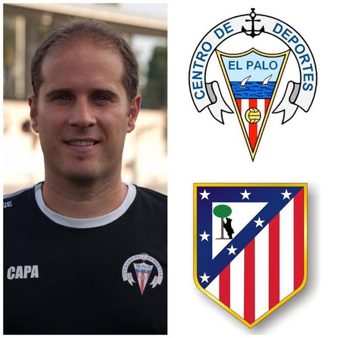 Protagonistas Fútbol: Capa sustituye a Vilches en el Málaga, Dani Carvajal y Pablo Sarabia invierten en Majadahonda