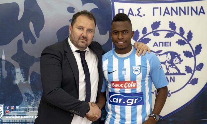 Fabry deja Suiza y se va a la liga griega: primeros amistosos del Rayo Majadahonda