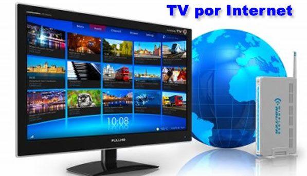 Protagonistas Majadahonda: Concurso de Tapas, Empleo, Internet TV y Funcionarios