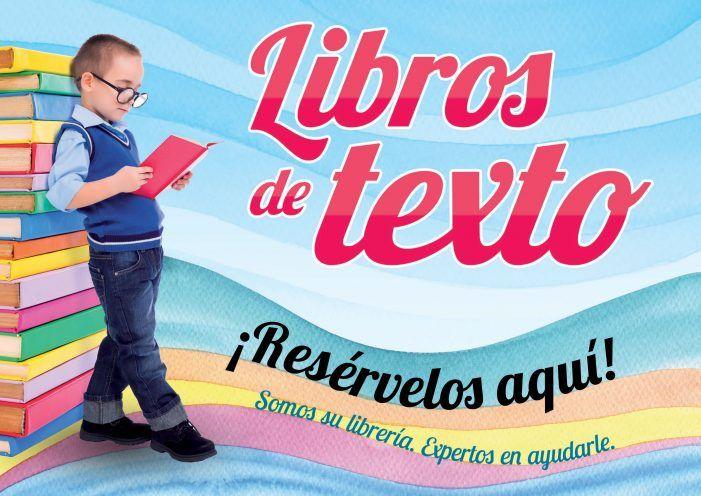 Libros de texto gratuitos en Majadahonda: Gobierno y Oposición indican a Cs que se lo pida al PP en la Asamblea de Madrid