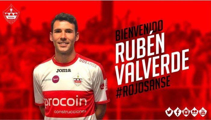 """Fútbol Fichajes Majadahonda: Rubén (""""Sanse""""), Frutos """"estrella"""" del Castilla con Fidalgo y Belman (fotos), Luque (Móstoles)"""