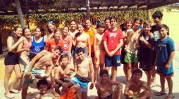 Protagonistas Deporte Majadahonda: Baloncesto, Fútbol masculino y femenino, Ajedrez