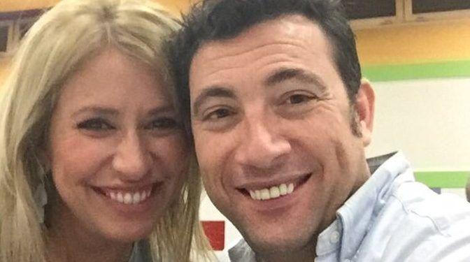 """Angel Alonso (PP) impulsa el empleo en Majadahonda con una """"semana"""" de formación integral"""
