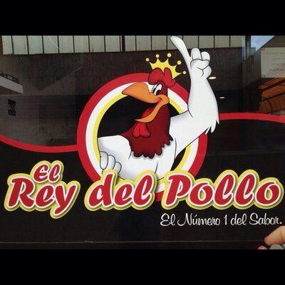 """Protagonistas Majadahonda: """"El Rey del Pollo"""", Juzgado de Violencia de Género, Chus Navajo (Rey Louie), Zonas Verdes y Talleres Tecnológicos (Ayuntamiento)"""