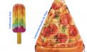 Originales juguetes para la playa y disfrutar del verano en Toy Planet Majadahonda