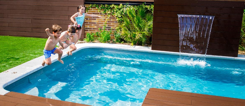 Protagonistas Seguridad Majadahonda: piscinas, incendios, calidad del agua y operaciones de corazón