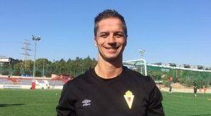 """Fútbol Majadahonda: """"Pesca"""" regresa de Austria, Pablo Herrero al Huelva y Ayoub en la prensa africana"""
