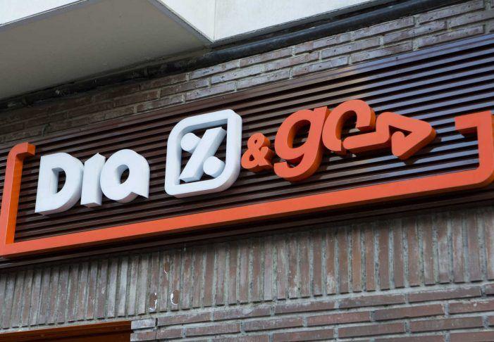 "Supermercados DIA experimenta en Majadahonda su reconversión a ""boutique"" de alimentación más selecta"