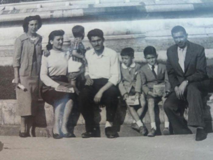 Llegada de la radio, la prensa, los coches, las motos y las bicicletas: Historia de Majadahonda siglo XX