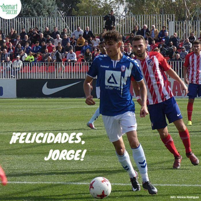 Rayo Majadahonda: Iriondo quiere más futbolistas, el futuro de Escobar, la AFE obliga al Mallorca a inscribir jugadores