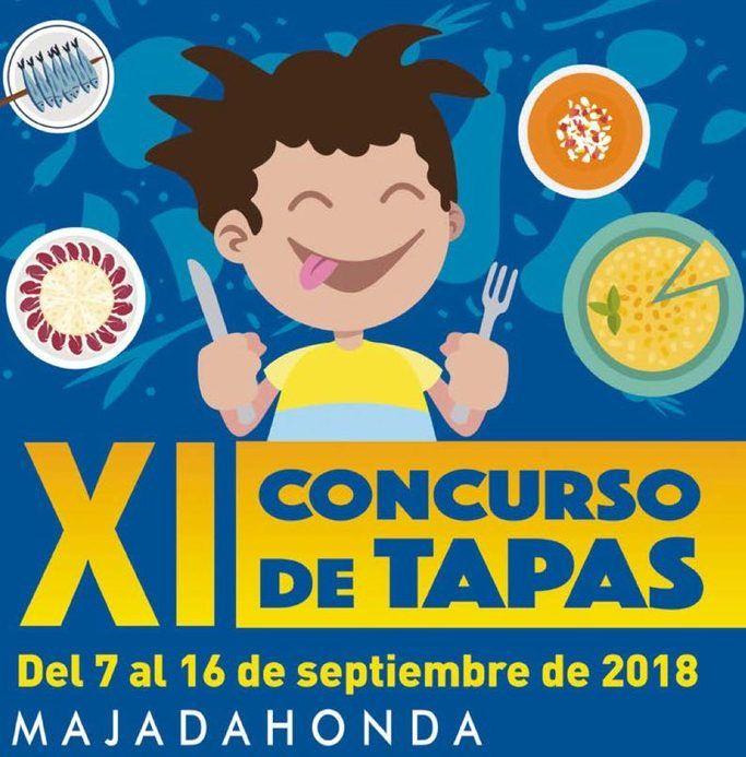 Protagonistas Majadahonda: los 54 del Concurso de Tapas, sentencia contra Hipoteca Multidivisa (Themis), Mocidade Portuguesa, Irene Junquera