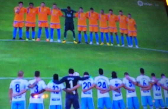 Todas las crónicas de la prensa deportiva: Rayo Majadahonda fue mejor que Zaragoza en la 2ª parte